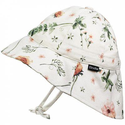 Chapeau été fleur Meadow Blossom (0-6 mois)  par Elodie Details