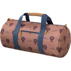 Sac weekend bag Lion