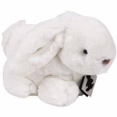 Peluche Lapin Alaska (22 cm)