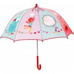 Parapluie Cirque