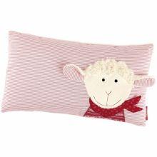 Coussin mouton Schnuggi (35 cm)  par Sigikid