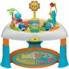 Table d'activités 2 en 1 modulable - Infantino