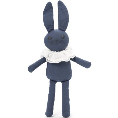 Peluche lapin Funny Francis (41 cm) Elodie Details