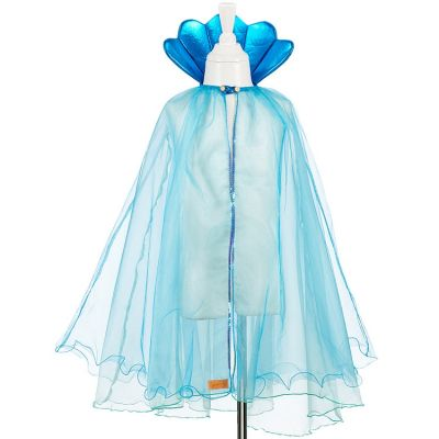 Cape bleue Maryola (3-4 ans)  par Souza For Kids