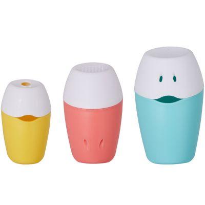 Lot de 3 jouets de bain Triplo  par Bébé Confort