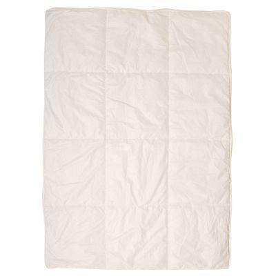 Couette polyester 300 gr/m2 (100 x 140 cm)  par Noukie's