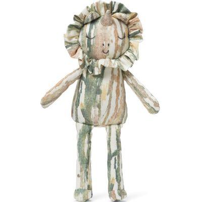 Peluche licorne Unicorn James (41 cm)  par Elodie Details