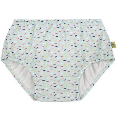 3dc31fbee6831 Maillot de bain couche Splash & Fun Petits Flots (6 mois) Lässig