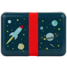 Lunch box Espace