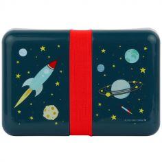 Lunch box Espace