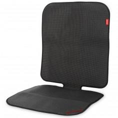 Protection de siège de voiture antidérapant Grip It black