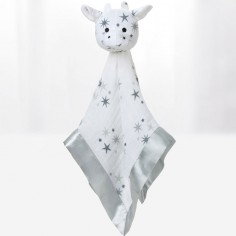 Doudou Lovey Vache Twinkle (38 cm)