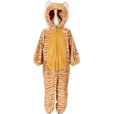 Déguisement de tigre Timmy (4 ans)  par Souza For Kids