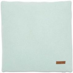accessoires dco tapis rideaux poufs berceau magique. Black Bedroom Furniture Sets. Home Design Ideas