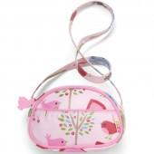 Petit sac en bandoulière Chirpy Bird - Penny scallan