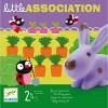 Jeu Little association  par Djeco