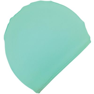 Bonnet de bain anti-UV Paradisio (3-12 mois)