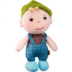 Mini poupée Matteo (15 cm)