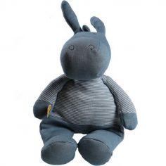 Peluche Iconiques Paco bleu (25 cm)