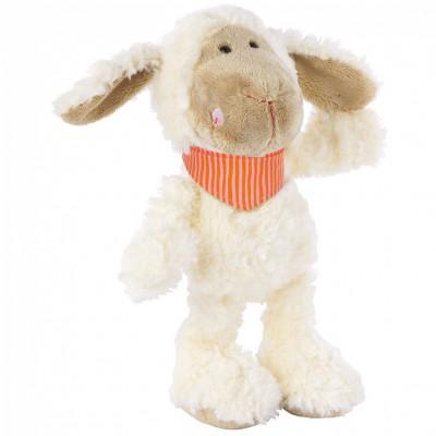 Peluche mouton Emmala (25 cm) Sigikid