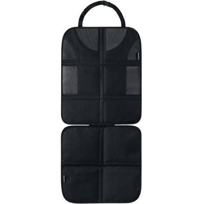 Protection de siège de voiture noir  par Bébé Confort