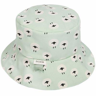 Chapeau été Sheep (12-18 mois)  par Trixie
