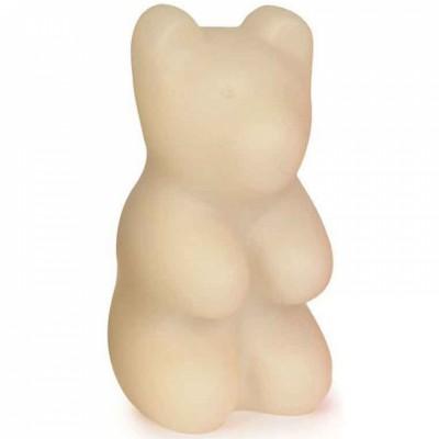 Lampe Jelly ours blanc  par Egmont Toys