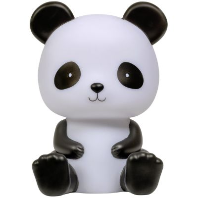 Grande veilleuse panda (19 cm)
