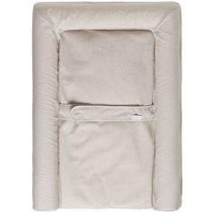 Matelas à langer Mat'Confort beige (70 x 50 cm)