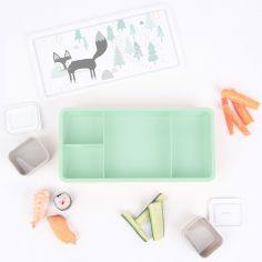 Lunch box Renard