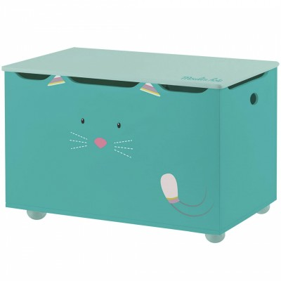 coffre jouets les pachats moulin roty berceau magique. Black Bedroom Furniture Sets. Home Design Ideas