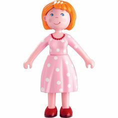 Figurine de jeu Maman Katrin Little Friends