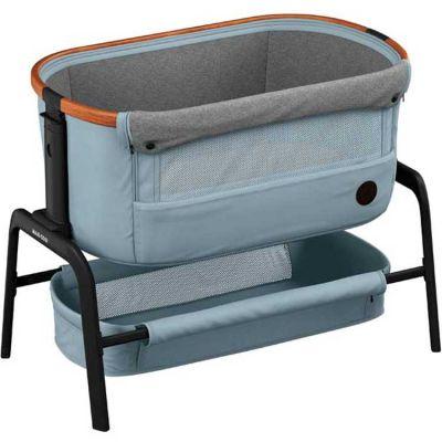 Berceau Cododo Iora Essential gris  par Bébé Confort