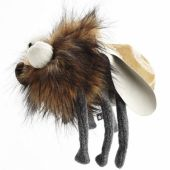 Peluche Bloody Marie Beasts (37 cm) - Sigikid