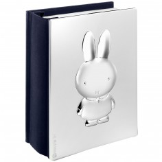 Album photos Miffy