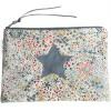 Pochette Liberty étoile - Le petit rien