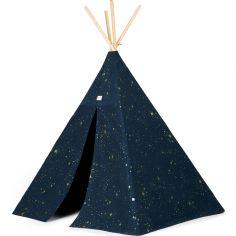Tente tipi Phoenix Gold stella Night blue