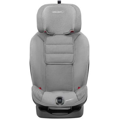 Siège auto Titan nomad gris (groupe 1 2 3)   Bébé Confort 1cb3bc958d5d