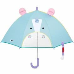 Parapluie Zoo Licorne