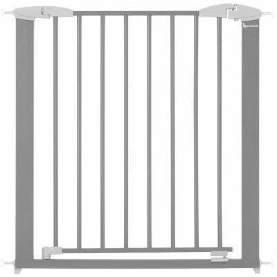 Barrière de sécurité en métal Safe & Lock  par Badabulle