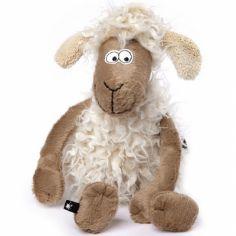 Peluche Beasts Tuff Sheep mouton (40 cm)