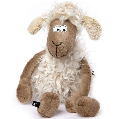 Peluche Beasts Tuff Sheep mouton (40 cm) Sigikid