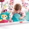 Tapis d'éveil Gymini Princesse  par Tiny Love