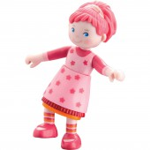 Figurine de jeu Lili Little Friends - Haba