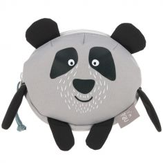 Sac banane ou bandoulière About Friends Pau le panda