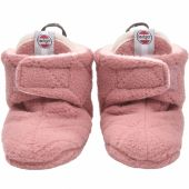Chaussons bébé Slipper Scandinavian Plush (12-18 mois) - Lodger