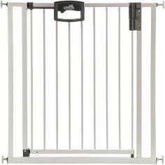 Barrière Easy Lock Plus (68 à 76 cm)