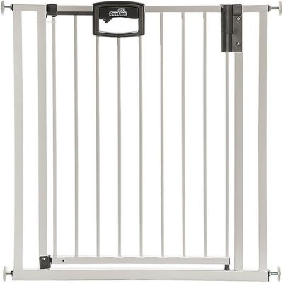 Barrière Easy Lock Plus (68 à 76 cm)  par Geuther