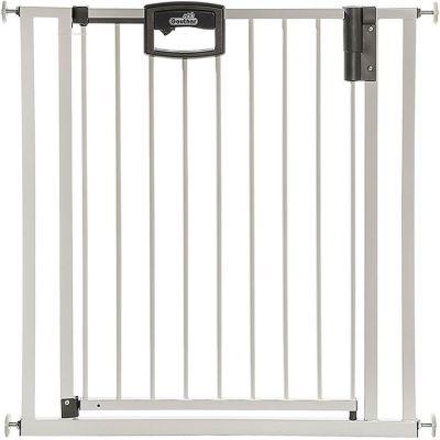 Barrière Easy Lock Plus (68 à 76 cm)  par Geuther