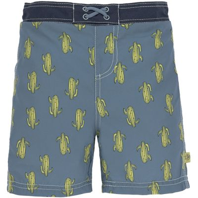 Maillot de bain short Splash & Fun Cactus (3 ans)  par Lässig